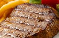 Foreman-Grill-Beef-Steak-tn