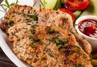 brown-sugar-grilled-pork-chops-small