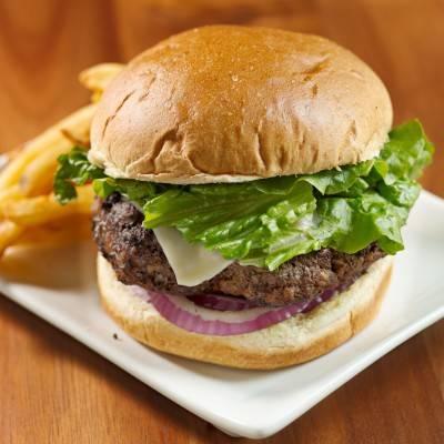classic-hamburger