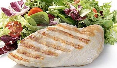grilled-chicken-breast-thumb14489771