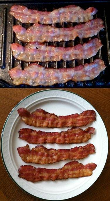 perfect-easy-bacon