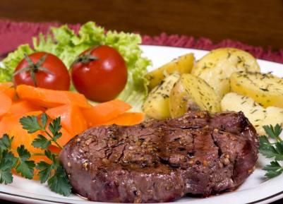 beef-filet